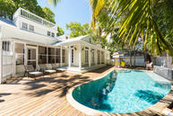 1421 White Street Key West FL, 33040