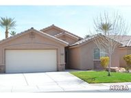438 Harrier Ln Mesquite NV, 89027