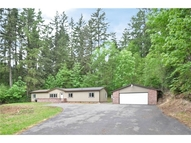 858 Sw Jh Rd Port Orchard WA, 98367