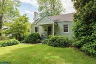 1610 Rugby Ave Charlottesville VA, 22903