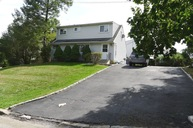 90 Newkirk Road Yonkers NY, 10710