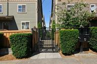725 16th Ave #B Seattle WA, 98122