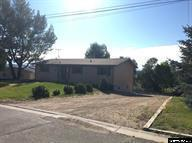 1203 Cliff Dr Saratoga WY, 82331