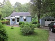 26 Daly Rd East Northport NY, 11731