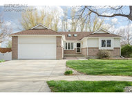 915 Welch Ave Berthoud CO, 80513