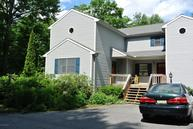 142 Lotus Dr Scotrun PA, 18355