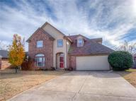 338 W Branches Way Mustang OK, 73064