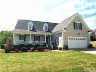 7208 Trevorwood Drive Willow Spring NC, 27592