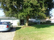 1503 Se 36th Ter Cape Coral FL, 33904