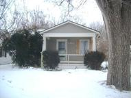 2242 North Farmer Avenue Springfield MO, 65803
