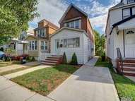 90-17 213th St Queens Village NY, 11428