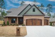 14 Mirabel Court Little Rock AR, 72223