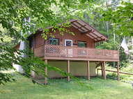 148 Lasher Road Big Indian NY, 12410