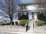 375 E Madison Ave Clifton Heights PA, 19018