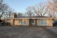 506 South Fawn Caney KS, 67333