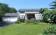 7 Surfside Cv West Islip NY, 11795