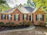 6235 Oliver Creek Parkway Holly Springs NC, 27540