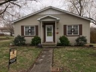 360 S Daves Madisonville KY, 42431
