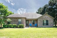 103 Epperson Drive Cabot AR, 72023