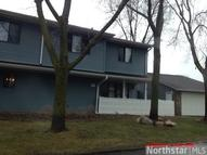 9397 Ranchview Lane N Maple Grove MN, 55369