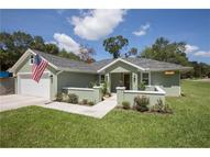 8289 Se 162nd Street Summerfield FL, 34491