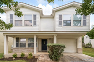 9718 Amber Ledge San Antonio TX, 78245