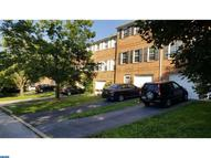 1562 S Coventry Ln West Chester PA, 19382