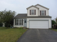 11805 Cape Cod Lane Huntley IL, 60142