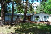20342 Illahee Drive Bend OR, 97702