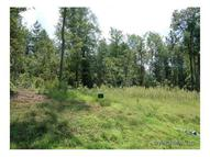 Lot 12 Crystal Creek Phase II 12 Hendersonville NC, 28739