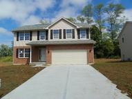 9907 Codyview Dr Independence KY, 41051