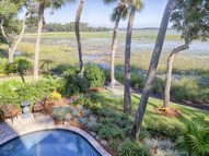 41 Harbour Passage E. Hilton Head Island SC, 29926