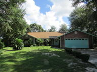 7752 Shadow Bay Drive Panama City FL, 32404