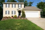 5308 Weeping Cherry Drive Browns Summit NC, 27214