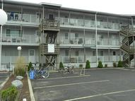 1406 Chicago Ave 304 Ocean City MD, 21842