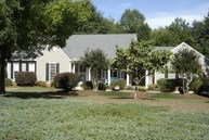 201 Creek Stone Ct. Westminster SC, 29693