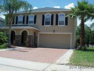 3830 Sunset Cove Drive Port Orange FL, 32129