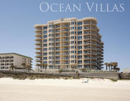 3703 S Atlantic Avenue 904 Daytona Beach Shores FL, 32118