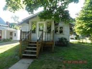 317 Fulton Ave Rochester IN, 46975