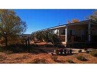 4680 W Able Ave Kanab UT, 84741