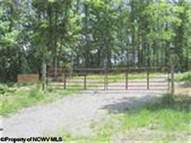 Lot 5 Rich Mountain Estates Mabie WV, 26278