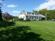 182 King Rd Schuylerville NY, 12871