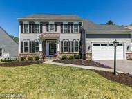 2872 Millers Way Dr Ellicott City MD, 21043