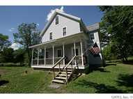 6442 State Highway 58 Gouverneur NY, 13642