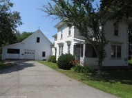 124 Main St Whitefield ME, 04353