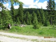 439 Whitetail Meadow Rd Fortine MT, 59918