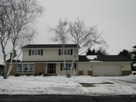332 Johnson St Valders WI, 54245