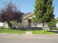 418 Taylor St Sterling CO, 80751