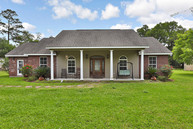 20283 Hollie Lane Ponchatoula LA, 70454