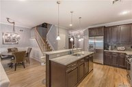 24 Terrace Ln Patchogue NY, 11772